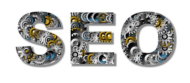 Specjalista w dziedzinie pozycjonowania zbuduje stosownametode do twojego interesu w wyszukiwarce.
