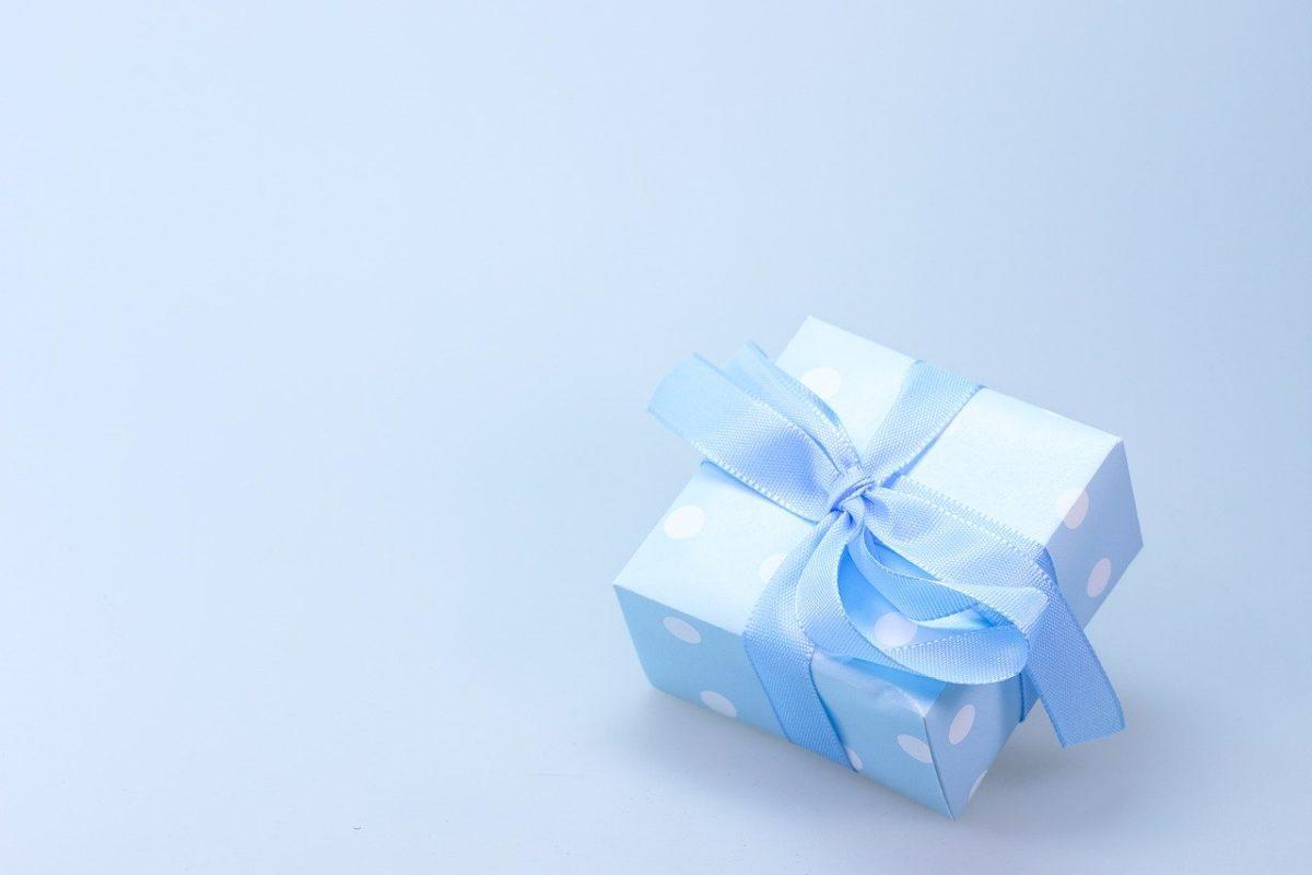 Unikatowy prezent dla małżonki z okazji Dnia Kobiet